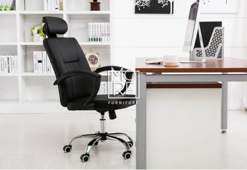 DB High Back Executive Office Chair