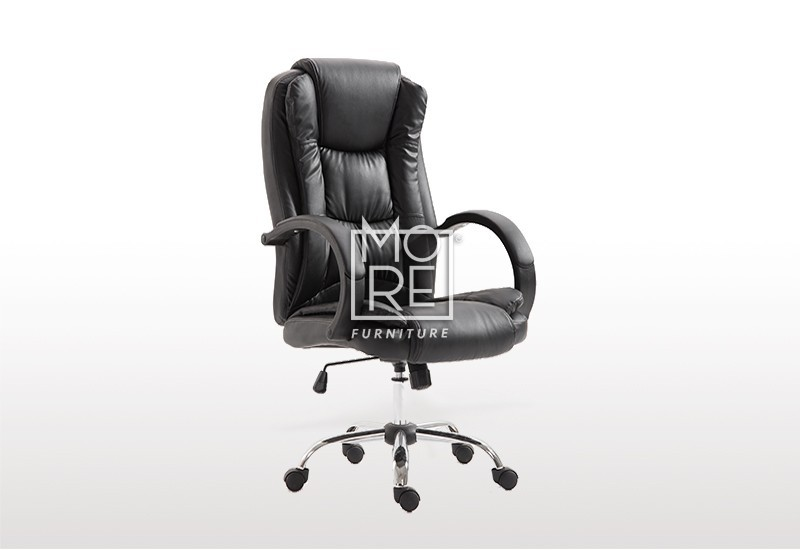 Office Chairs Db Pu Leather High End Office Chair Cheap Price