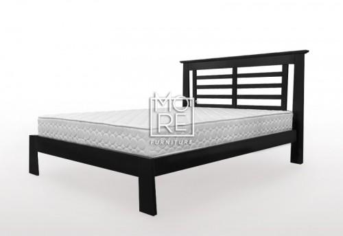 Tango NZ Pine Bed