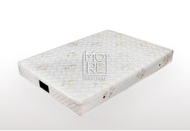 ICON IC-498 Coconut Peel Top Extremely Super Firm Mattress