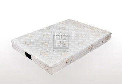 ICON IC-498 Extremely Super Firm Coconut Peel Top Mattress
