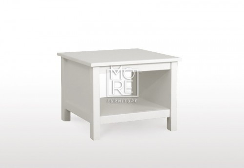 WLS Hayman MDF Coffee Table