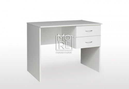 EVE Congo 900 MDF Desk White