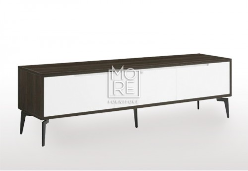 DB RHYS Essentials 1.6m TV Unit