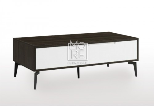 DB RHYS Essentials Coffee Table