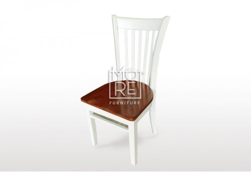 Casino Timber Dining Chair