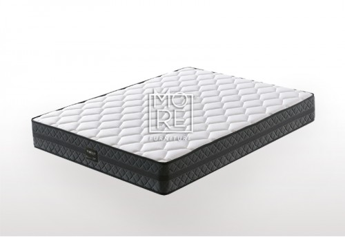 ICON IC-488 Extremely  Super Firm Mattress