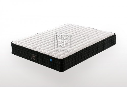 ICON Spinal Contour Plush Mattress