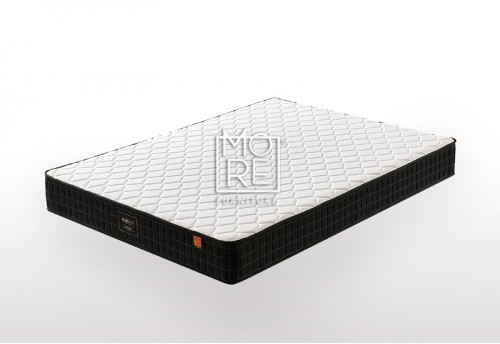 ICON Spinal Contour Firm Mattress