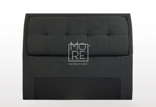 C03 Mirage Fabric  Bedhead Night