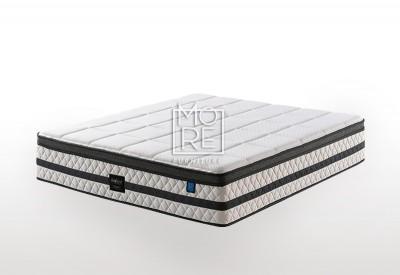 ICON Perfect Balance Medium Firm Wave Pillow Top Mattress