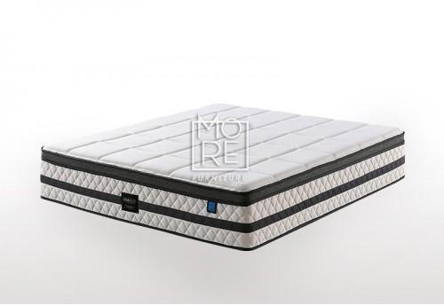 ICON Perfect Balance Plush Pillow Top Mattress