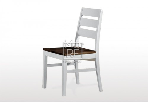 Tempe Timber Dining Table