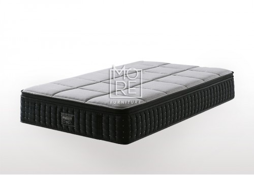 ICON Vienna Medium Soft Pillow Top Mattress