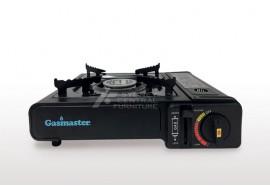 Portable Gas Stove_Butane stove