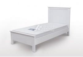 WLS Hayman MDF Bed