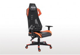 DB Racing Chair (Blue, Green, Yellow, Orange, Red)