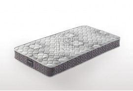 ICON Well Being General Soft Mattress