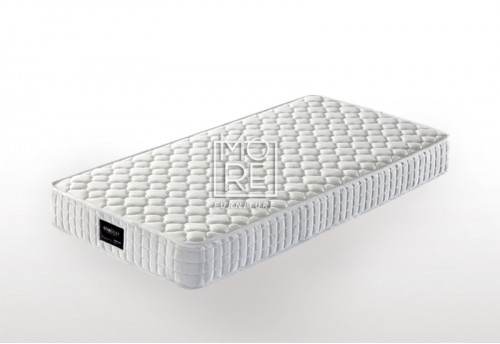 ICON New Temporary Medium Firm Mattress