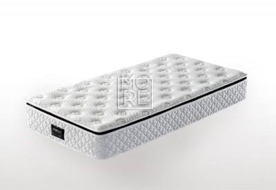 ICON Allure Medium Firm Pillow Top Mattress