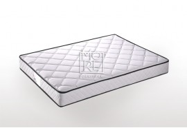 DB  Medium Soft Pocket Spring Mattress