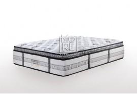 ICON Desire Medium Firm Memory Foam&Latex Pillow Top Mattress