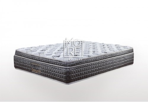 ICON Affinity Medium Soft Mattress