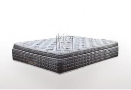 ICON Affinity Medium Soft Mattress