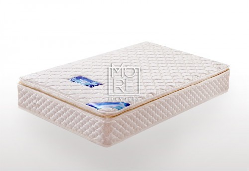 ICON Day Dream General Soft Mattress