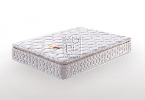 ICON New Day Dream General Soft Mattress