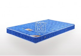 ICON IC-188 Super Firm Mattress
