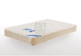 ICON Dream Land General Soft Mattress