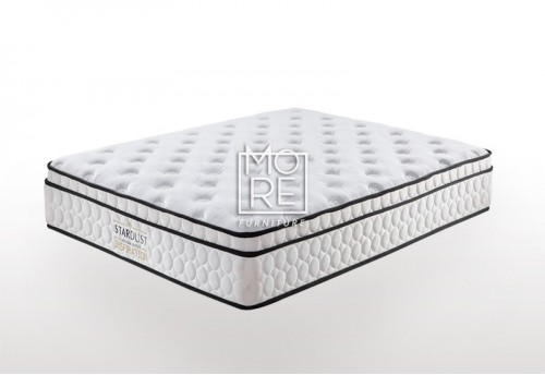 ICON Inspiration Soft Mattress