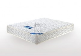ICON Majestic Medium soft Mattress