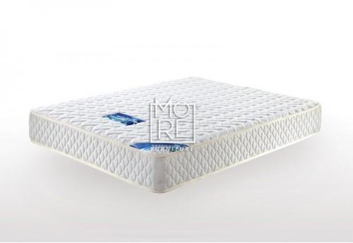 ICON Majestic Medium soft Mattress