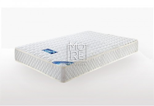 ICON Majestic Medium firm Mattress