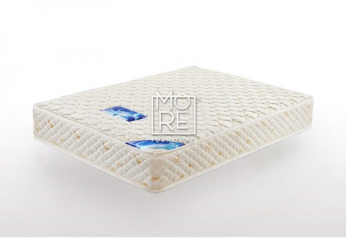 ICON Dream Time General Soft Mattress