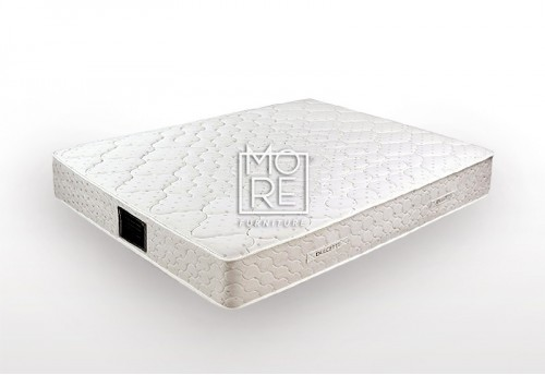 Dulcette Quality Medium Soft Mattress
