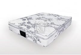 Dulcette Viscount Pillow Top Medium Firm Mattress