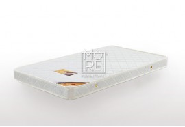 ICON IC-268 Super Firm Mattress