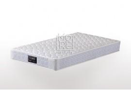 ICON Sleep Easy General Soft Mattress