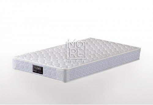 ICON Sleepwell General Soft Mattress