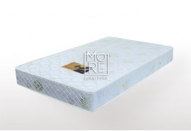 ICON IC-199 Super Firm Mattress