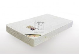 ICON IC-288 Super Firm Mattress