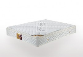 ICON IC-588 Firm Mattress