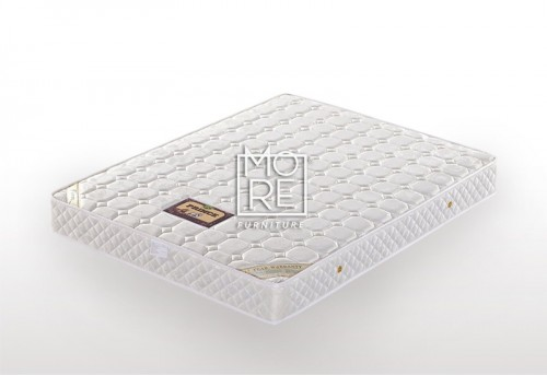 Prince SH380 Super Firm Mattress