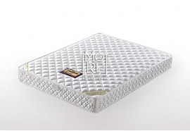 Prince SH680 Super Firm Mattress