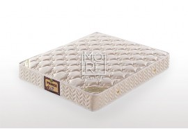Prince SH1000 Luxurious Super Firm Mattress