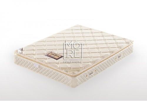 Prince SH1280 General Soft Mattress