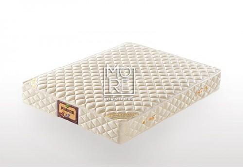 Prince SH3000 Luxurious Super Firm Mattress